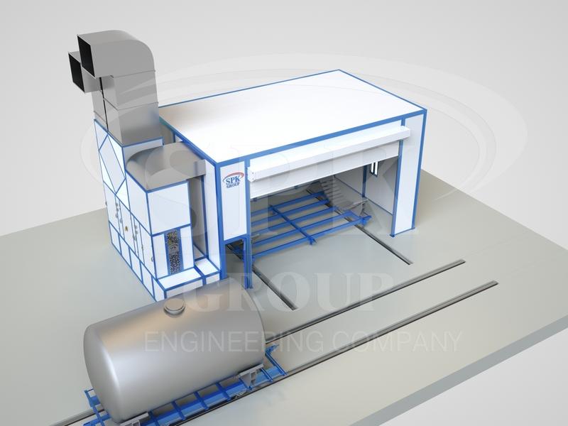 Пластичный конвейер wv транспортер фото