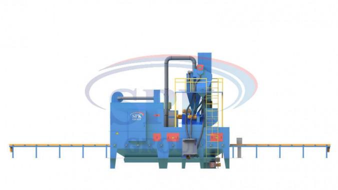 Рольгангом 6 метров система отопления на фольксваген транспортер т5